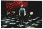 Henry Purcell - Den blå musiken (SVT 2000)